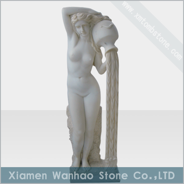 Human Carving WH-HS006