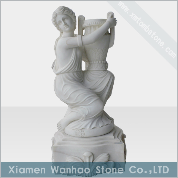 Human Carving WH-HS003