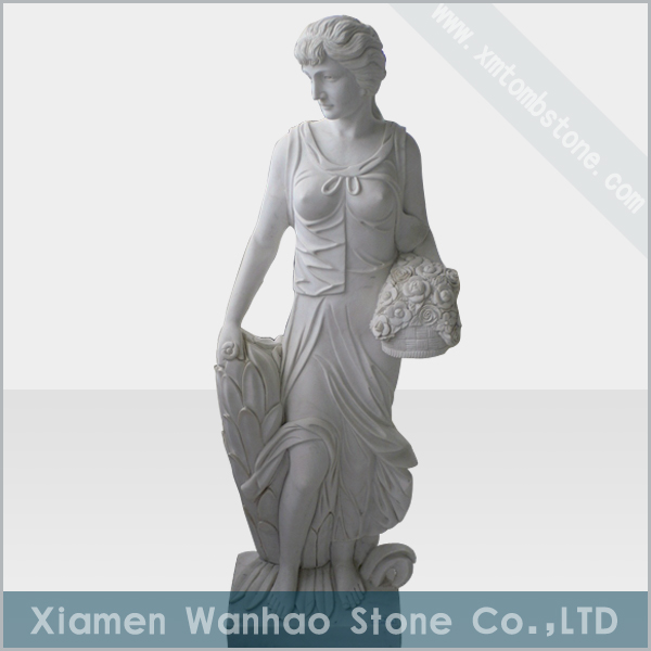 Human Carving WH-HS001